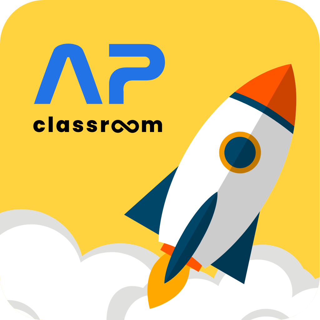 AP Classroom Application